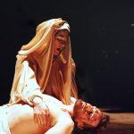 maria_evangeliuma01